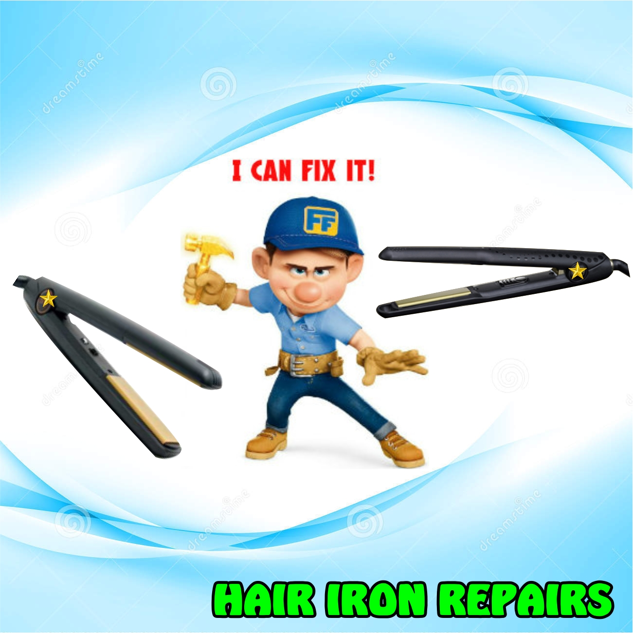 CLICK ME  ELECTRONIC AUDIO SOUND REPAIRS HAIR IRON REPAIRS GRAVITY DURBAN 0315072463 GHD REPAIRS CLOUD9 IRON REPAIRS CLOUD 9 HAIR IRONS REPAIRS CLOUD NINE CLOUDNINE IRON REPAIRS IN SOUTH AFRICA DURBAN 0315072736